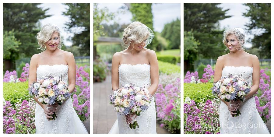 melbourne_wedding_photography_0061.jpg