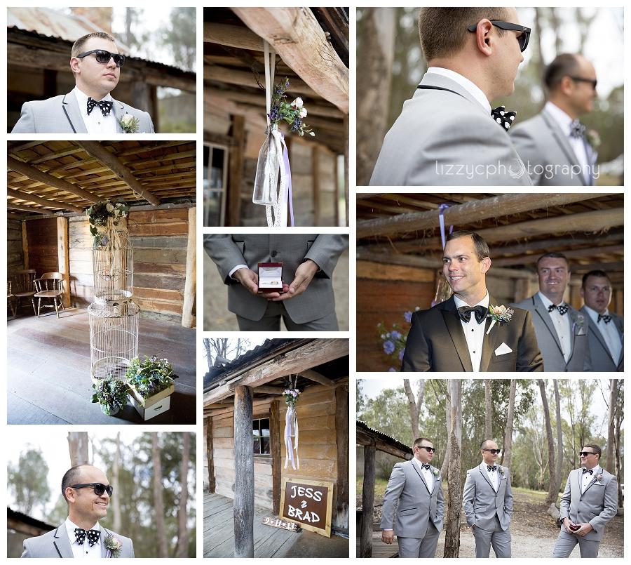 melbourne_wedding_photography_0062.jpg