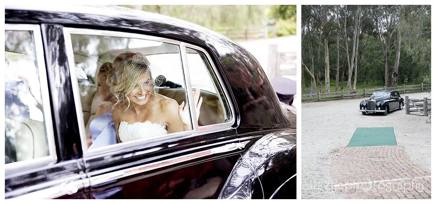 melbourne_wedding_photography_0064.jpg