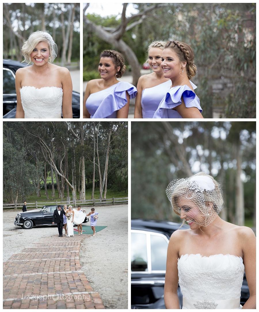 melbourne_wedding_photography_0065.jpg
