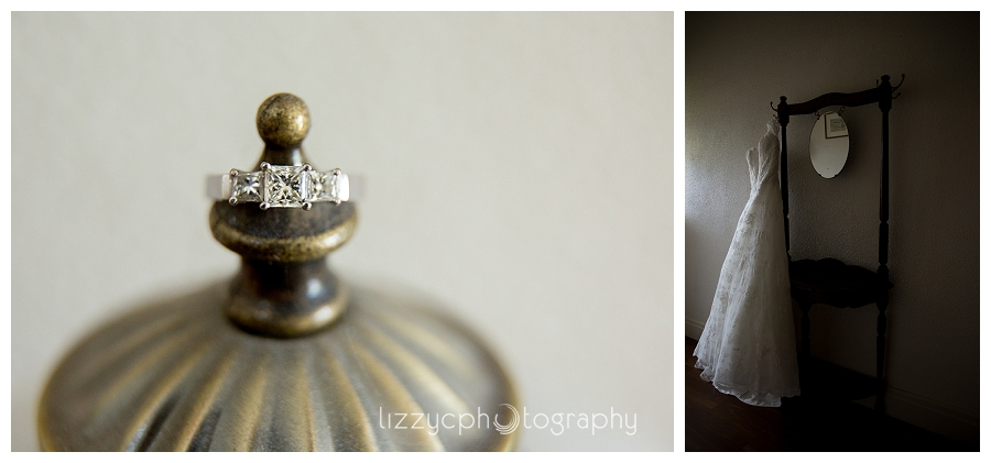 melbourne_wedding_photography_0081