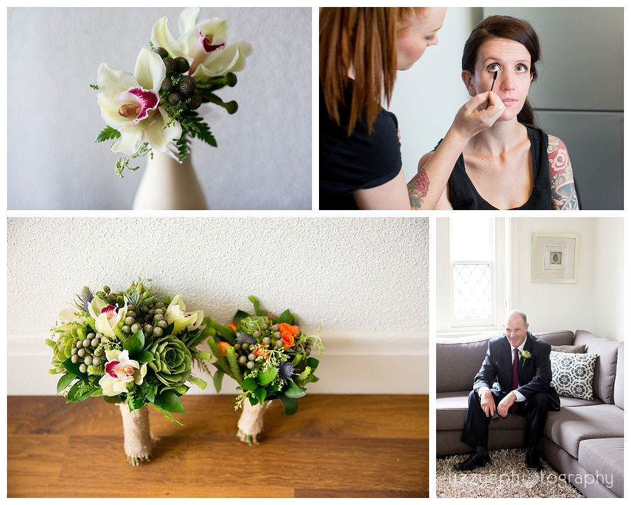 melbourne_wedding_photography_0082