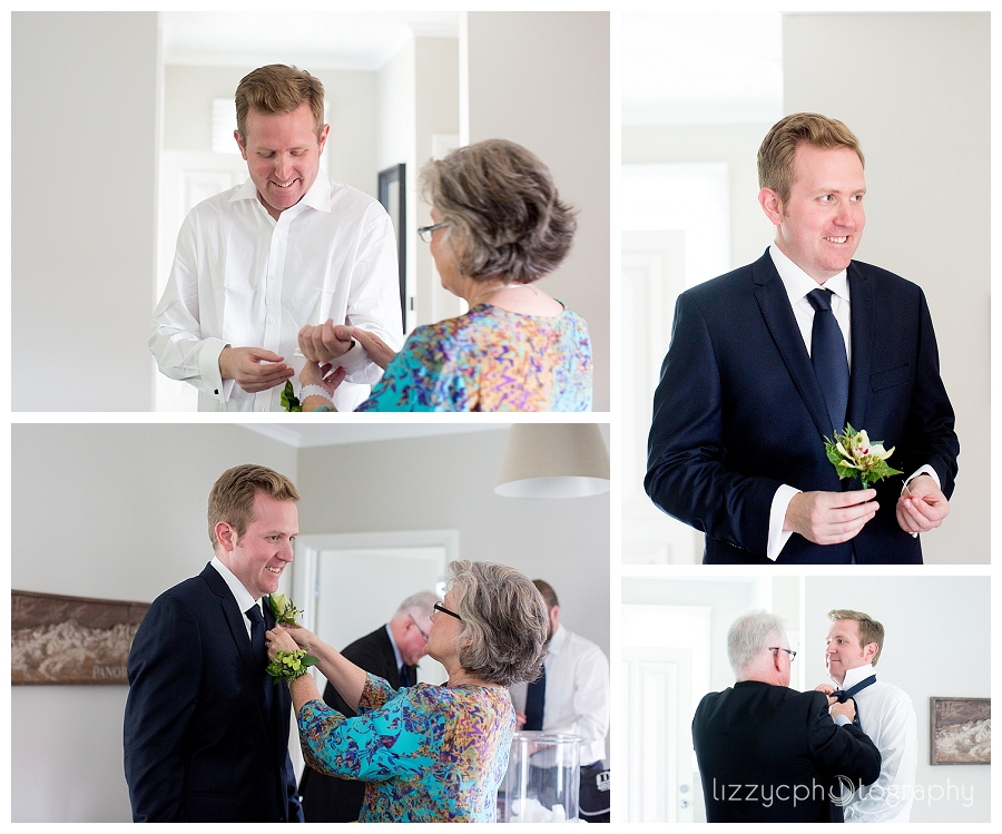 melbourne_wedding_photography_0083