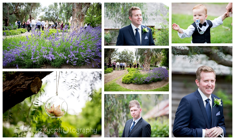 melbourne_wedding_photography_0084