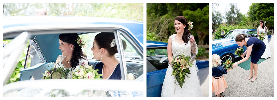 melbourne_wedding_photography_0086