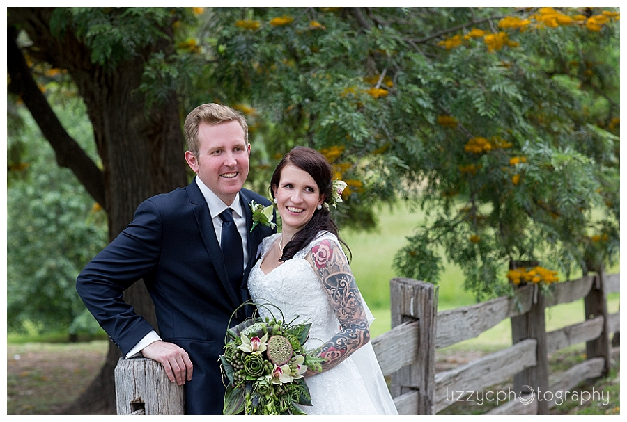 melbourne_wedding_photography_0094