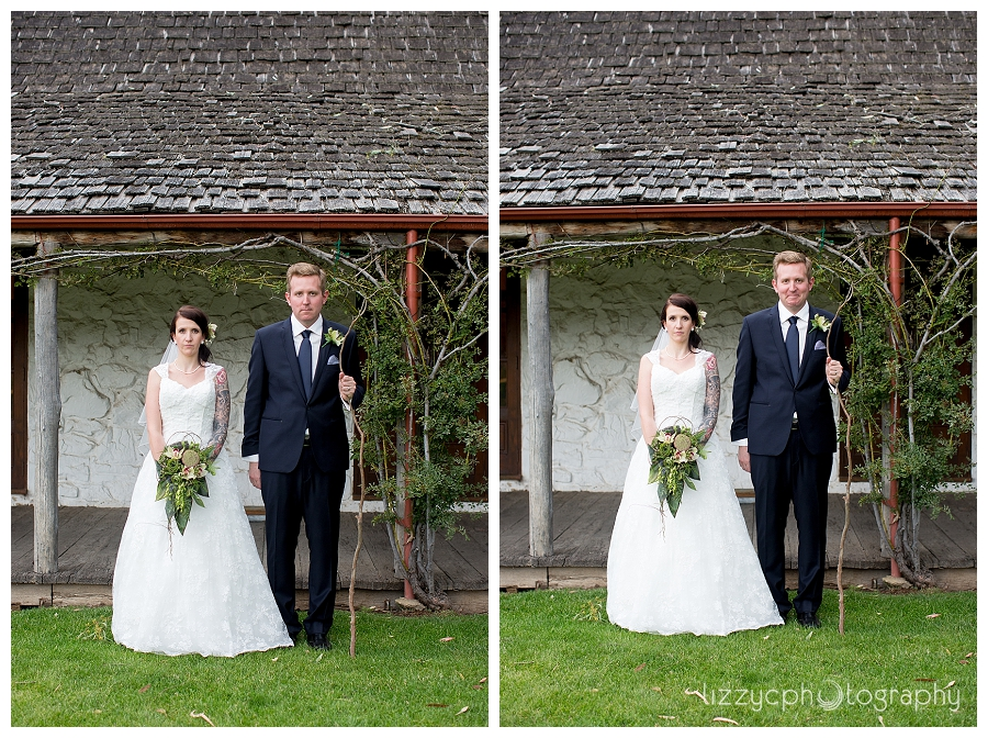 melbourne_wedding_photography_0096