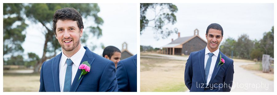 Werribee_Mansion Wedding_0246.jpg