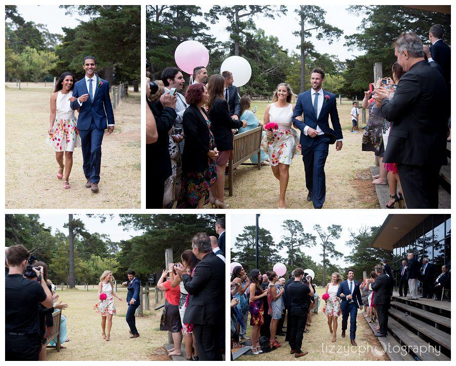 Werribee_Mansion Wedding_0249.jpg
