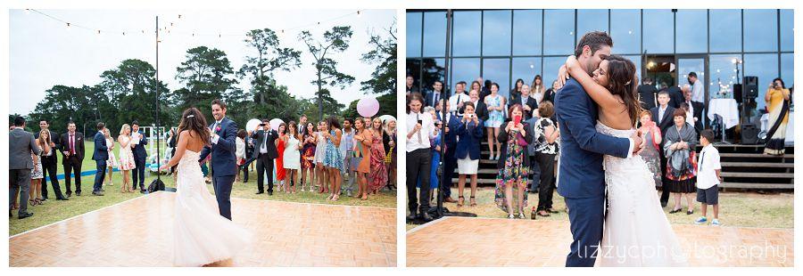 Werribee_Mansion Wedding_0259.jpg