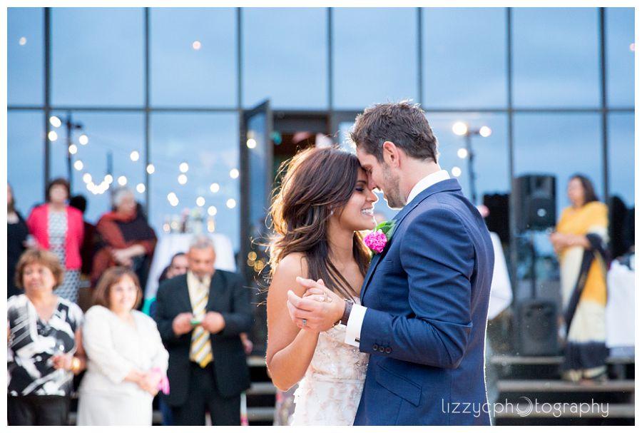 Werribee_Mansion Wedding_0260.jpg