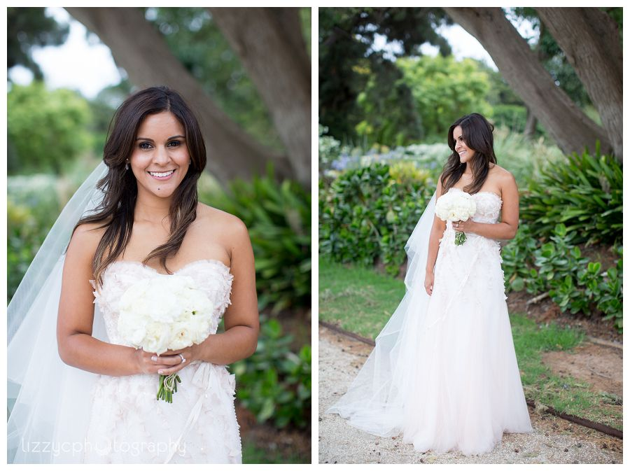 Werribee_Mansion Wedding_0264