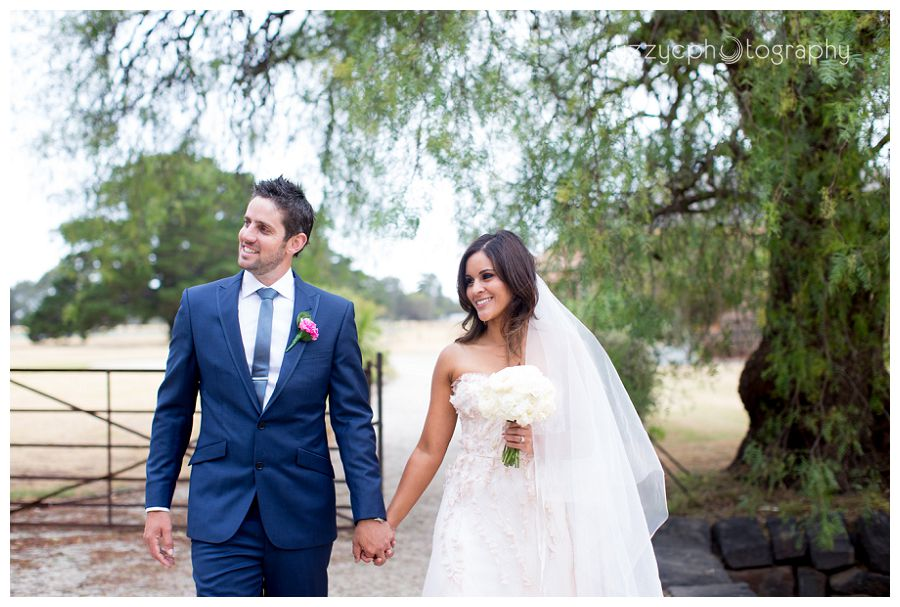 Werribee_Mansion Wedding_0265