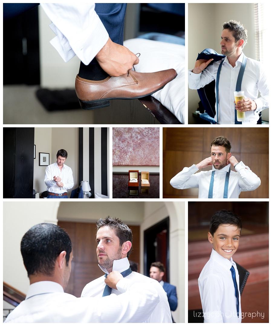 Werribee_mansion_wedding_photography_0001.jpg