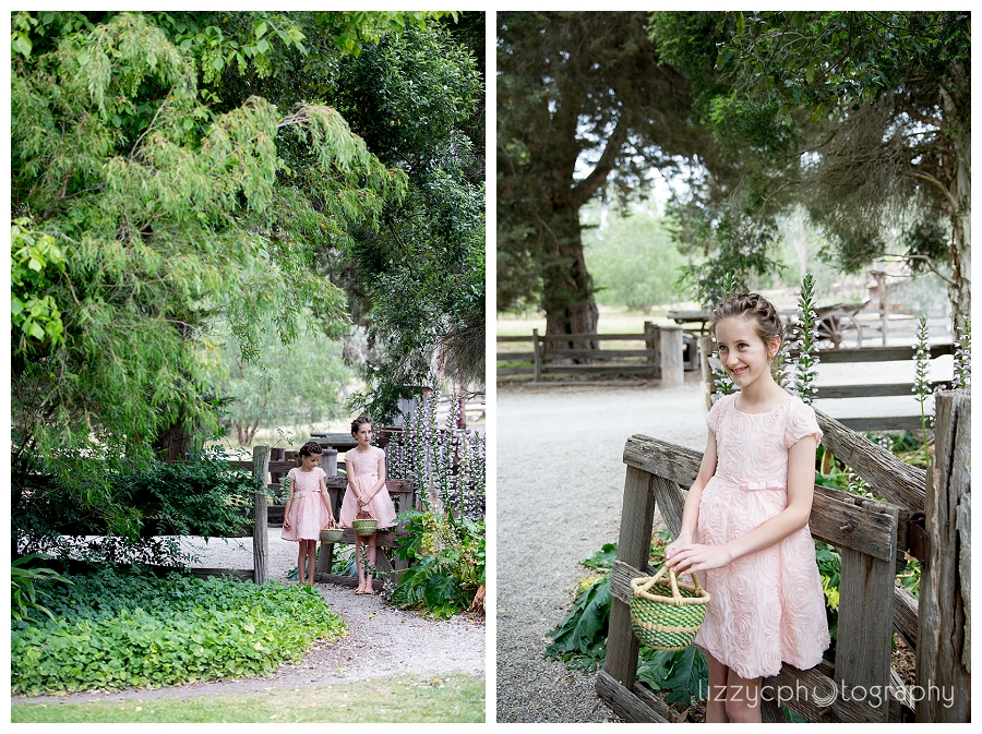 melbourne_wedding_photography_0102.jpg