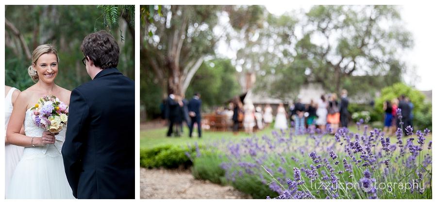 melbourne_wedding_photography_0106.jpg