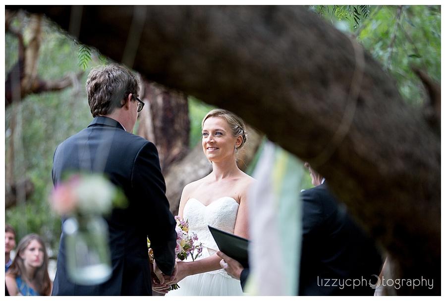 melbourne_wedding_photography_0110.jpg