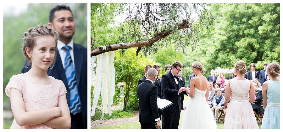 melbourne_wedding_photography_0111.jpg