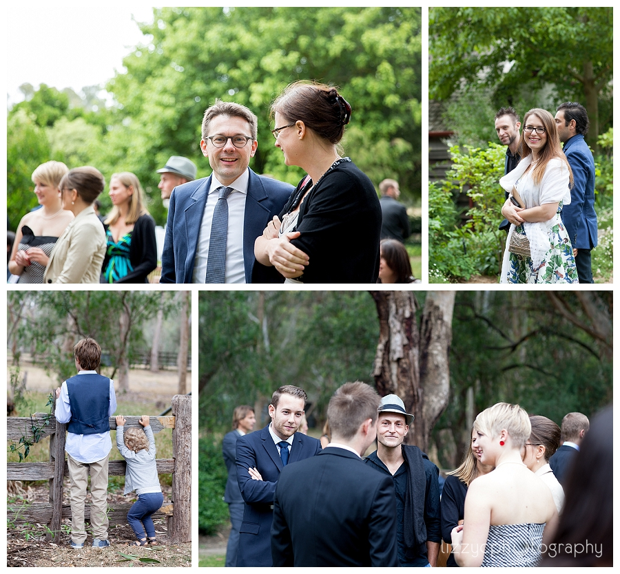 melbourne_wedding_photography_0113.jpg