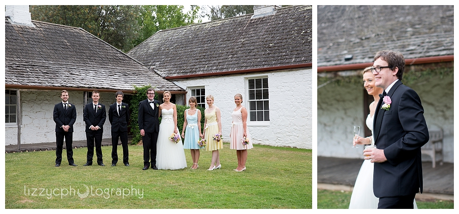 melbourne_wedding_photography_0121.jpg