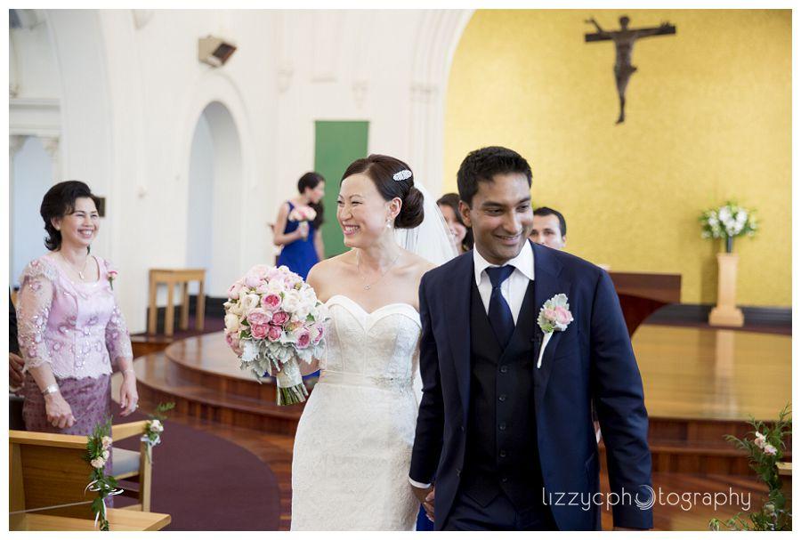 Melbourne_Wedding_0310.jpg
