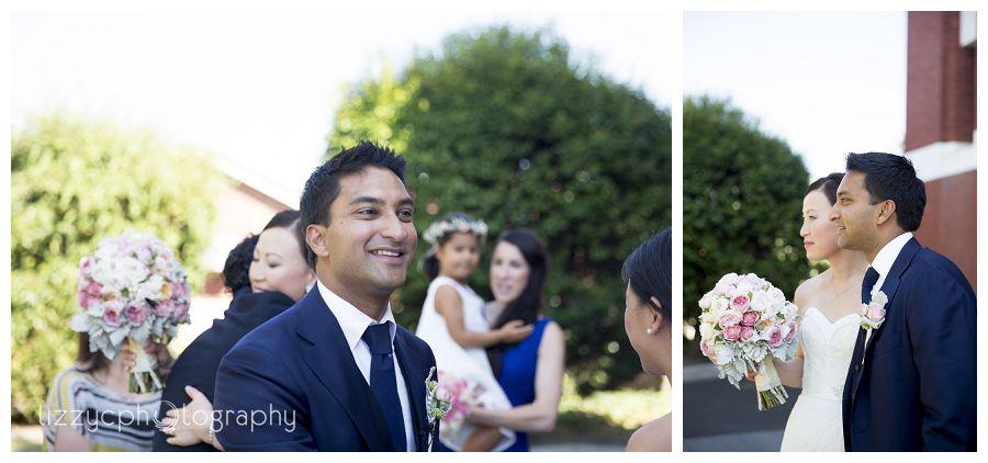 Melbourne_Wedding_0312.jpg