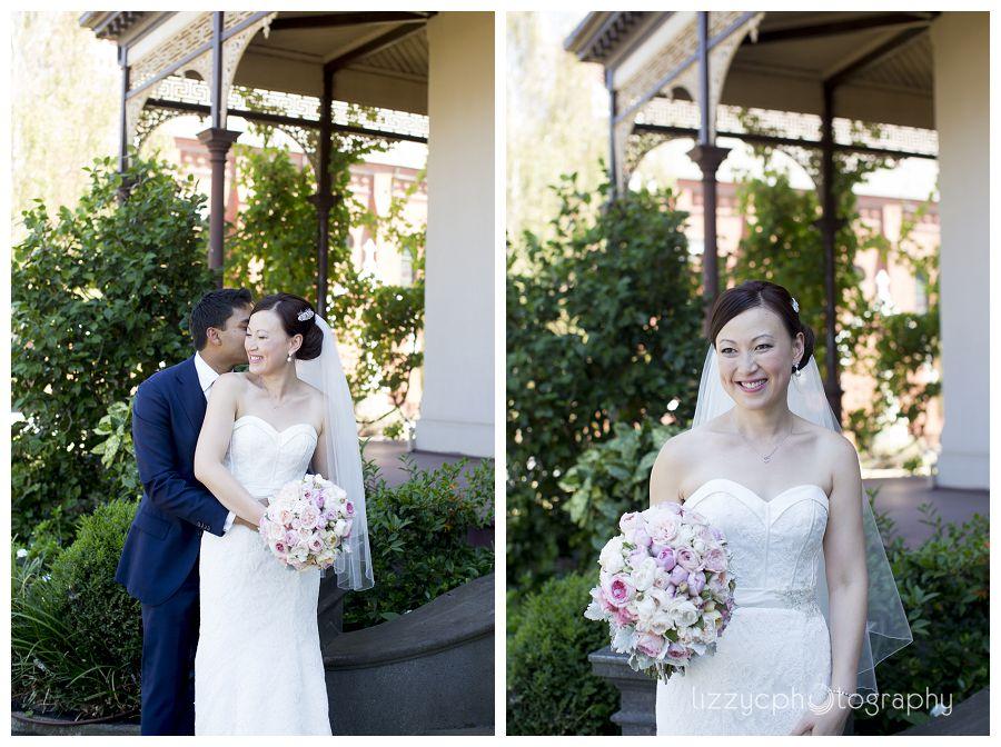 Melbourne_Wedding_0314.jpg