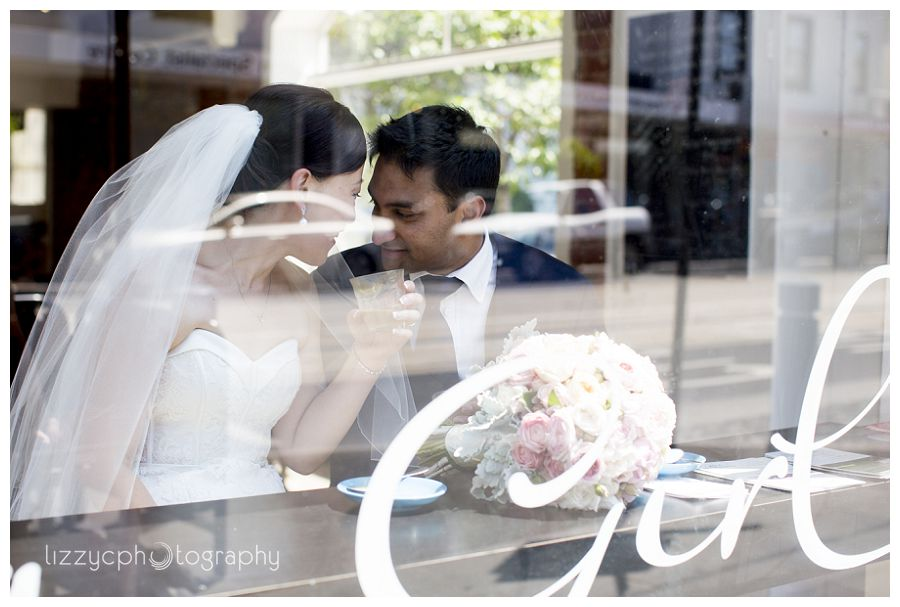 Melbourne_Wedding_0323.jpg