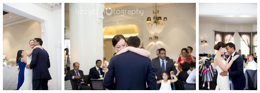 Quat Quatta_Melbourne_Wedding_0329.jpg