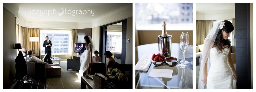 Grand_Hyatt_Melbourne_Wedding_0067.jpg