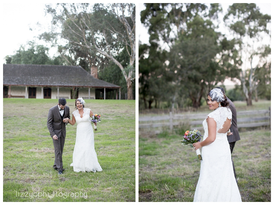 Emu_Bottom_Homestead_wedding_0032.jpg