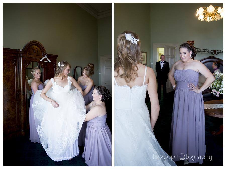 Emu_Bottom_Homestead_wedding_0043.jpg