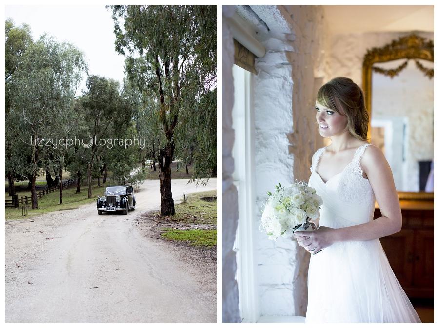 Emu_Bottom_Homestead_wedding_0054.jpg