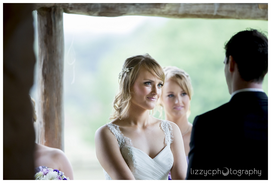 Emu_Bottom_Homestead_wedding_0059.jpg