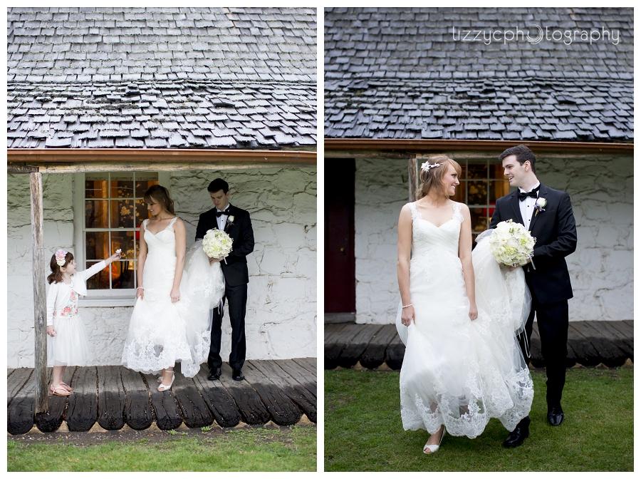 Emu_Bottom_Homestead_wedding_0066.jpg