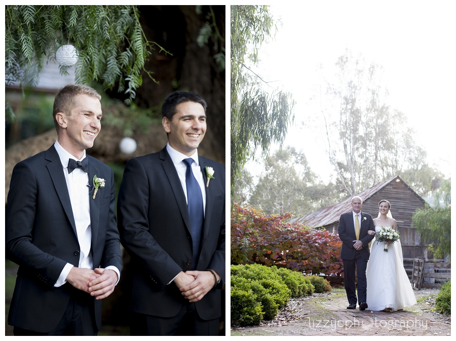 EmuBottomHomestead_Wedding_0010.jpg