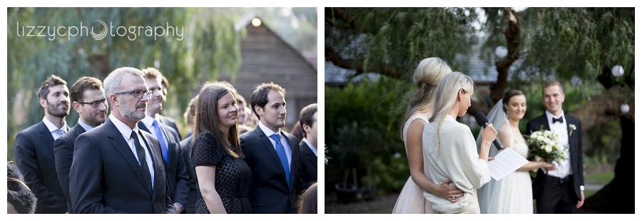 EmuBottomHomestead_Wedding_0012.jpg