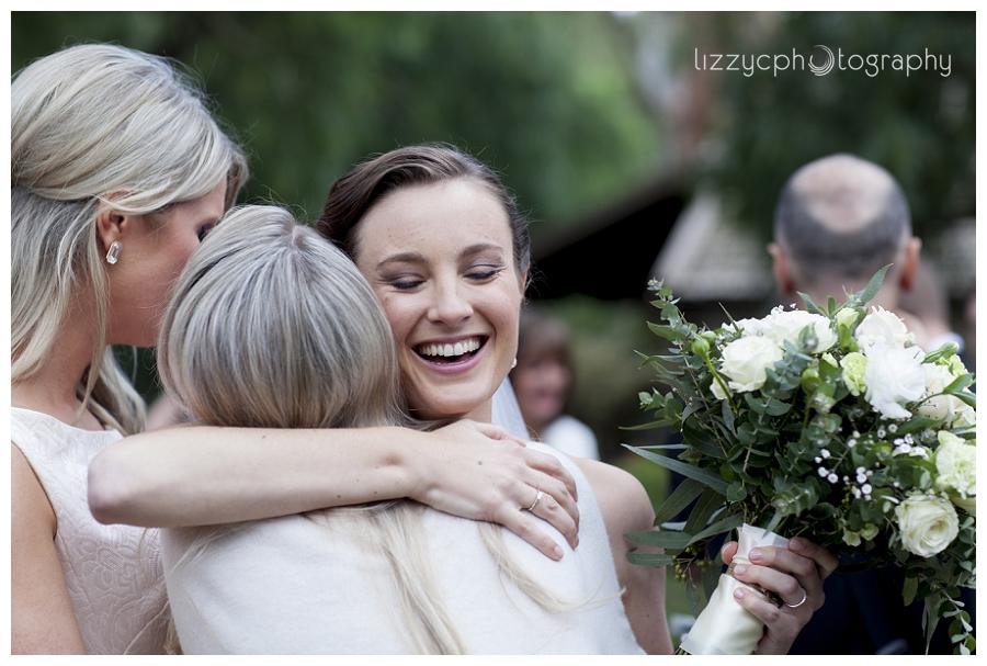 EmuBottomHomestead_Wedding_0014.jpg