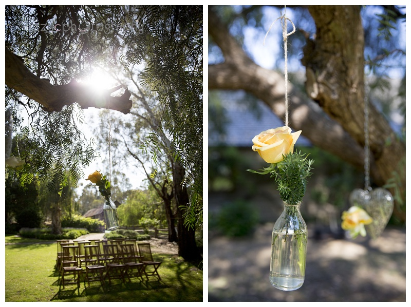 EmuBottomHomestead_wedding_0029.jpg