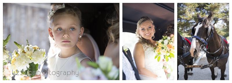 EmuBottomHomestead_wedding_0034.jpg