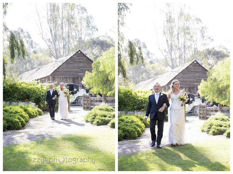 EmuBottomHomestead_wedding_0037.jpg