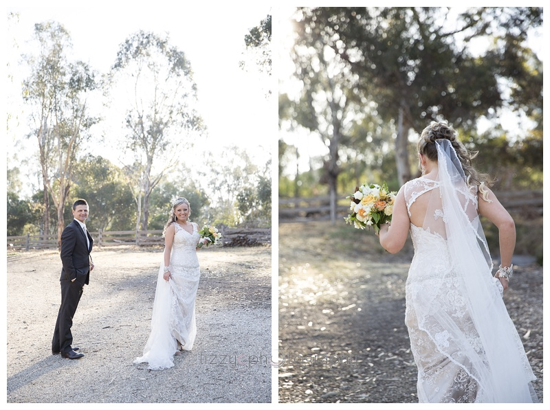 EmuBottomHomestead_wedding_0044.jpg
