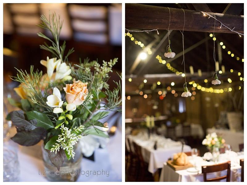 EmuBottomHomestead_wedding_0048.jpg