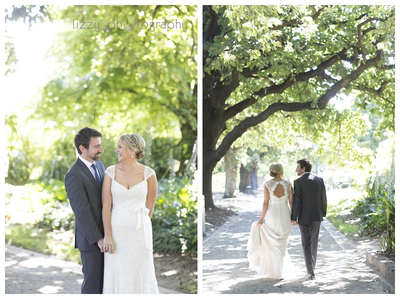 StKilda_wedding_0057.jpg