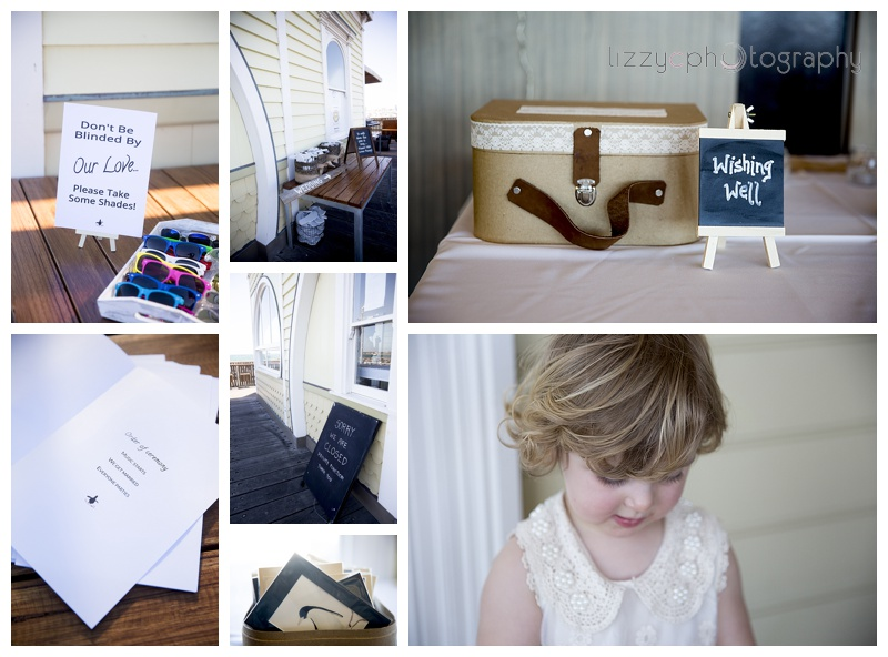 StKilda_wedding_0066.jpg