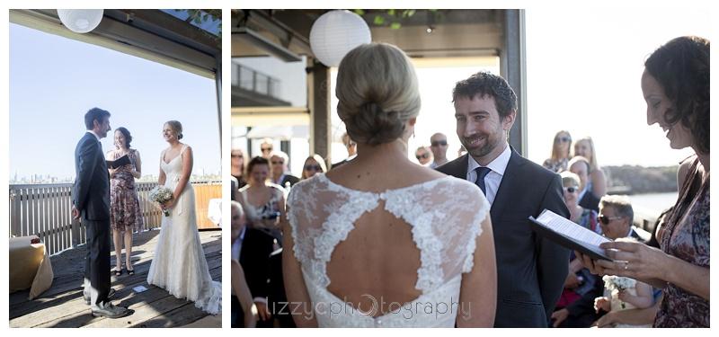 StKilda_wedding_0068.jpg
