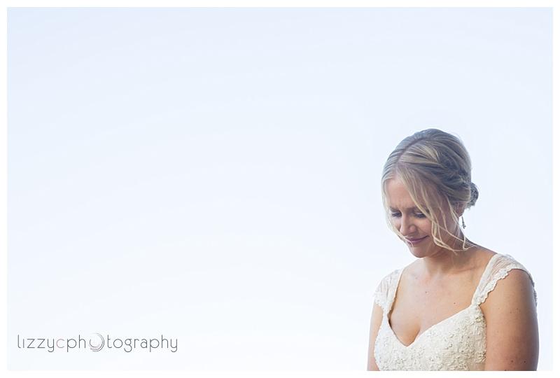 StKilda_wedding_0069.jpg