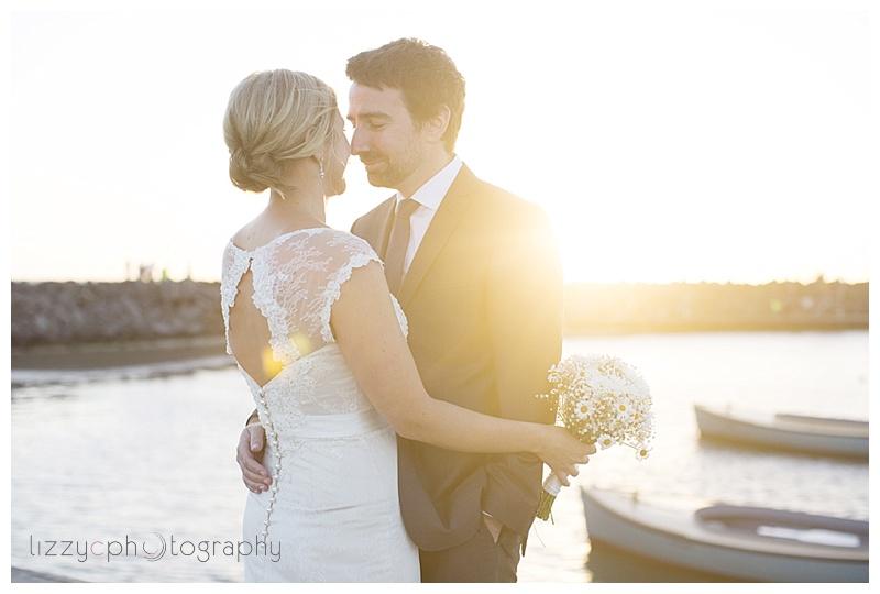 StKilda_wedding_0077.jpg