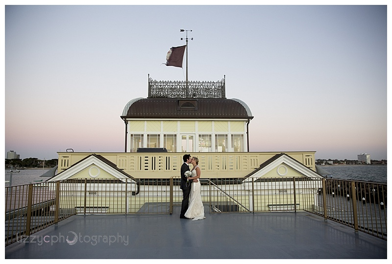 StKilda_wedding_0082.jpg