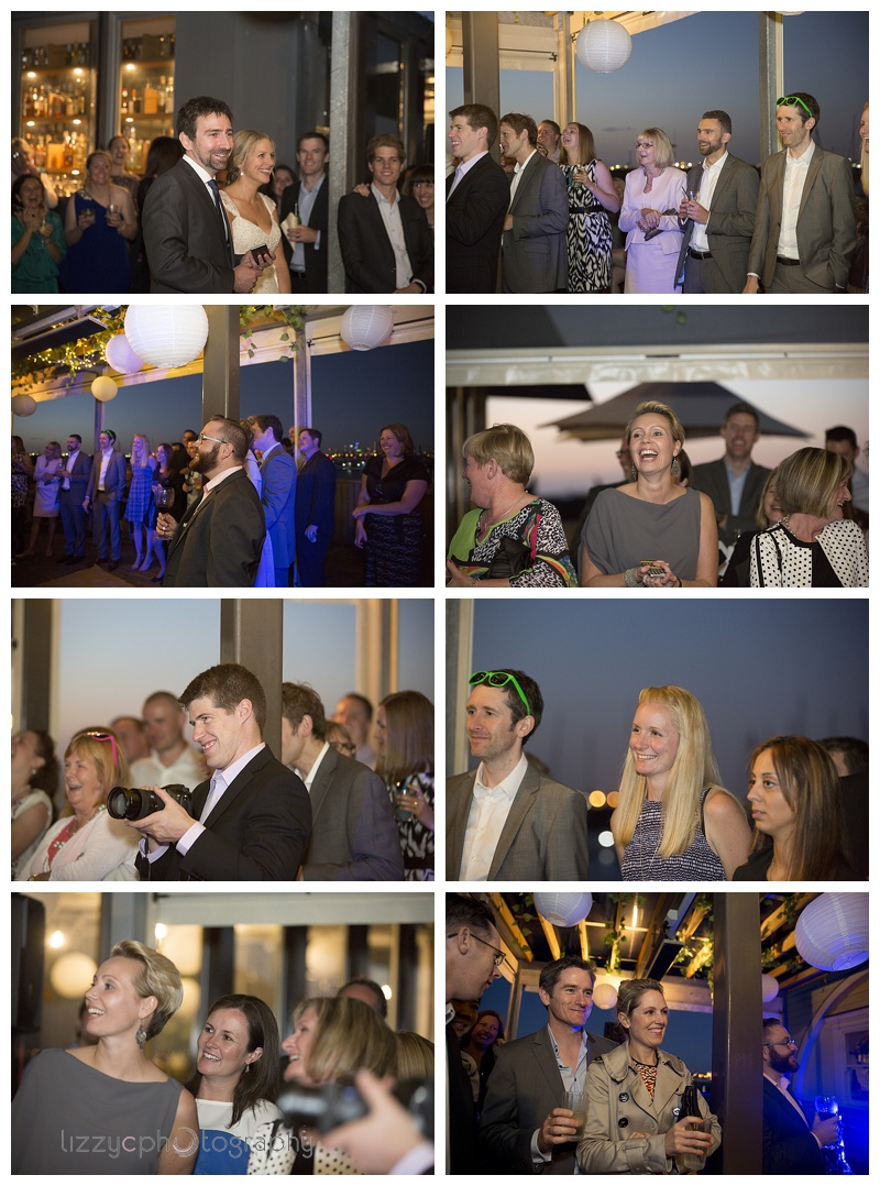 StKilda_wedding_0084.jpg